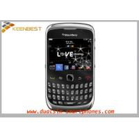 Buy cheap BlackBerry Curve 3G 9330 from wholesalers