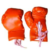 Buy cheap Fashion Red Glove from wholesalers