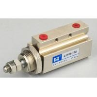 Buy cheap CJPB Double Action Needle Cylinder (Pin Cylinder) (HEYE) from wholesalers
