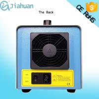 Buy cheap hotel ozone generator, ozonator for hotel room, ozonizer for hotel fresher from wholesalers