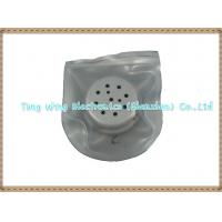 Buy cheap Waterproof Small Sound Module for children clothes , shoes , stuffed animals from wholesalers
