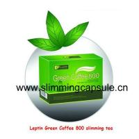 Buy cheap 2011 Best Share Natural Weight Loss Green Coffee 800 from wholesalers