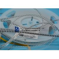 Buy cheap 102R18W102KV4E SMD Chip Capacitor CAP CER 1000PF DC 1KV X7R Series 1206 from wholesalers