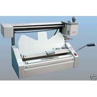 Buy cheap Perfect Binding Machine, S320. from wholesalers
