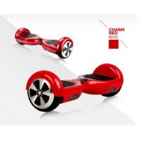 Buy cheap 2015 Most Popualr Self-Balance Electric Skateboard Scooter from wholesalers