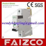 Buy cheap schneider mini circuit breaker IC65 MCB from wholesalers