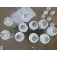 Buy cheap Dimethoate 60% EC/insecticides/fruits tree from wholesalers