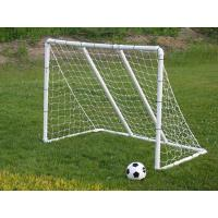 Buy cheap Childs Mini Football Soccer Goal Net,50cm wide x 33cm tall x 24cm deep from wholesalers