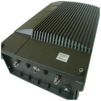Buy cheap Wireless CDMA 450MHz Repeater from wholesalers
