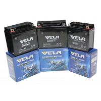 Buy cheap motorcycle battery on sale 12v  9ah seal  lead acid motorcycle battery MF from wholesalers