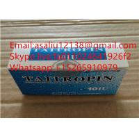 Buy cheap Legit Taitropin Hgh Human Growth Hormone For Women HGH Blue Top10 Vials / Kit from wholesalers