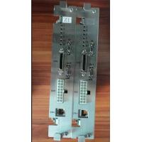 Buy cheap Repair service of servo driver in surface mount technology from wholesalers