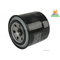 Buy cheap Suzuki Daihatsu Subaru Oil Filter Ensure 100% Oil - Free Rubber Seals from wholesalers