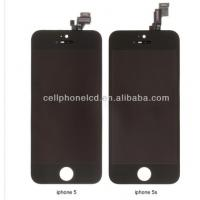 Buy cheap For Apple iPhone 5C LCD and Digitizer Assembly from wholesalers