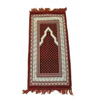 Quality Best price digital quran player for sale