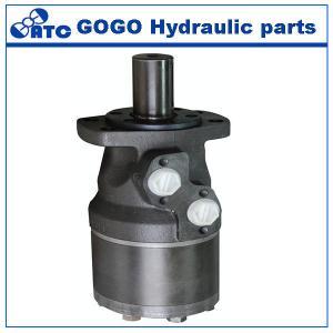 White hydraulic motors white hydraulic motors images for White hydraulic motor parts