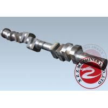 Buy cheap GL LR KR NK Heavy Steel Forgings Concerned Standard For Diesel Engine from wholesalers