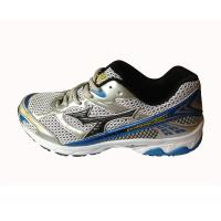 Buy cheap Mens running shoes best selling on line,2013 new design from wholesalers