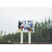 Buy cheap Small Indoor P6 Led Display Screen Xxx Sexy Video Customized Full Color LED Video Board HD P6 SMD Electronic from wholesalers