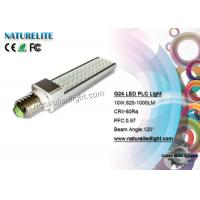 Buy cheap E27 10W Led Lights For Homes , Led Work Lights 820 - 1000 lm from wholesalers