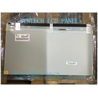 WLED Backlight 250cd/M² LCD TV Panel 1920*1080 21.5inch LTM215HT04 - V