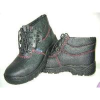Buy cheap Safety Shoes (ABP1-1929) product