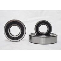 Buy cheap Chrome Steel Single Row Radial Ball Bearing For Agriculture 60 X 78 X 10mm Size from wholesalers