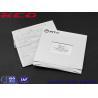 Buy cheap ADS-127 Fiber Optic Polishing Film NTTAT 0.5um Grinding Paper 5'' 127mm For Disk from wholesalers