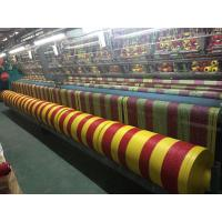 Buy cheap Construction Safety Netting , HDPE Anti UV Warning Fence from wholesalers