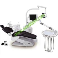 Buy cheap Luxury Kavo Spare Part Dental Unit SE-M010 from wholesalers