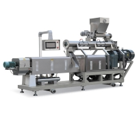 Buy cheap floating fish feed machine from wholesalers