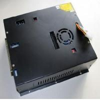 Buy cheap Jamma Multi-Game Board 1228in1 Spare Part from wholesalers
