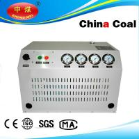 Buy cheap electric ac compressors for trucks from wholesalers