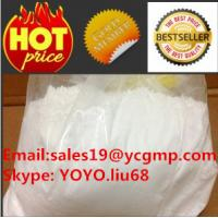Buy cheap China Oxymetholone CAS 434-07-1 99.9% Pure Oxymetholone Anadrol Oral Anabolic Steroids For Cutting Bulking Steroid Cycle from wholesalers