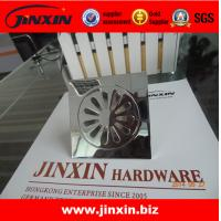 Buy cheap China supplier JINXIN stainless steel drain opener from wholesalers