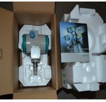 Buy cheap Original Sitrans pressure transmitter 7MF4433-3BA02-2AA6-Z A01 Siemens pressure transmitter 7MF4433 7MF4033 7MF4333 from wholesalers