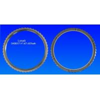 Buy cheap Lonati spare parts ring cutter D4080171 from wholesalers