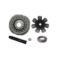 Buy cheap NEW Clutch Kit for Ford New Holland Tractor 8340 8530 TS100 TS110 TS90 TW5 7-PAD product