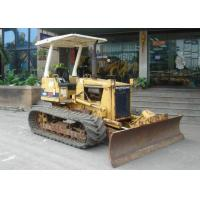 Buy cheap Komatsu D21A7/D21P7 Dozer New Condition Rubber Track K500X71X72 (71mm pitch) from wholesalers