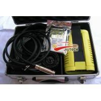 Buy cheap GT1 DISV57 SSSV37 TIS3.4.1  for Car Diagnostics Scanner product