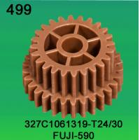 Buy cheap 327C1061319 GEAR TEETH-24/30 FOR FUJI FRONTIER 590 minilab product