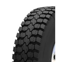 Buy cheap Truck Tyre Double Coin RLB1 1000R20 from wholesalers