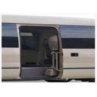 Buy cheap Out Rotary Automatic Bus Door System 12V / 24V Electric Use For Van / Volvo from wholesalers