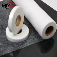 Buy cheap SGS Hot Melt Adhesive Web from wholesalers