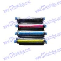 Buy cheap high quality!compatible HP 5500 toner cartridge from wholesalers