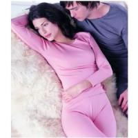 Buy cheap Fashion Thermal Underwear from wholesalers
