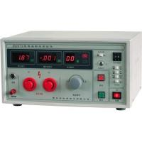 Electrical Cable Testing Machine for Voltage Insulation Resistance Testing