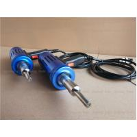 Buy cheap Strong Structural Ultrasonic Plastic Welding Machine Technology For Cast Thermoplastic from wholesalers