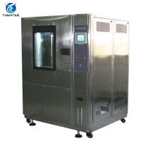 Buy cheap Programmable Constant Humidity Chamber / Laboratory Test Chamber For Cell Phone product