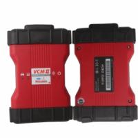 Buy cheap Ford diagnostic tool VCM II connectorwith high performance for new Ford OEM auto diagnostic tool product